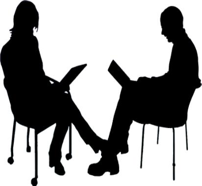 HR Businesspartners