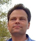 Edwin Stokvis